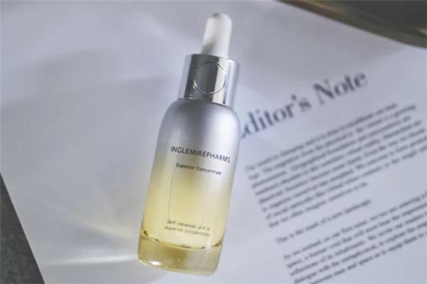 英树鎏光瓶一瓶能用多久 英树鎏光瓶适合什么肤质