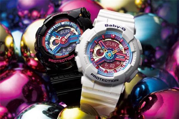 卡西欧手表保修卡什么样子 卡西欧手表保修卡丢了怎么办