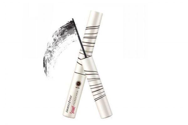 睫毛膏可以用什么来卸妆 睫毛膏可以用洗面奶卸吗