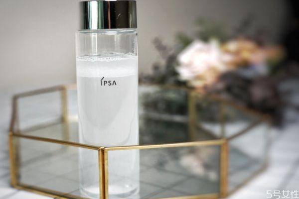 ipsa角质清理液可以每天用吗 茵芙莎角质清理液用法