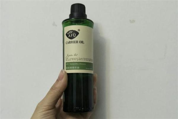 阿芙荷荷巴油可以直接上脸吗 阿芙荷荷巴油是纯天然的吗