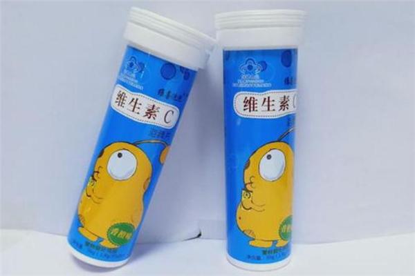 维c泡腾片哪些人不能喝 维c泡腾片可以多喝吗