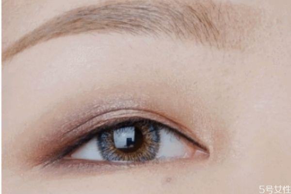 美瞳线适合哪些人群 做美瞳线禁忌人群