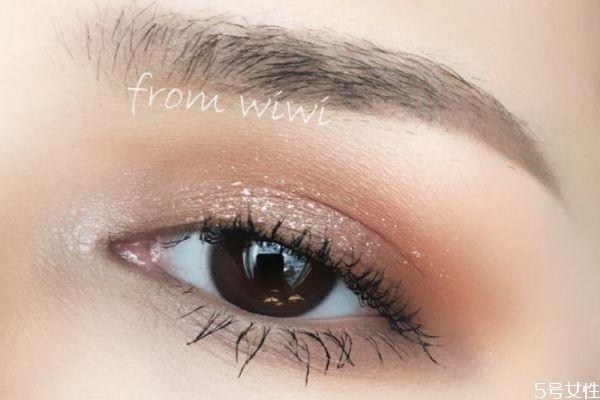 纹美瞳线有哪些变化 纹个美瞳线多少钱