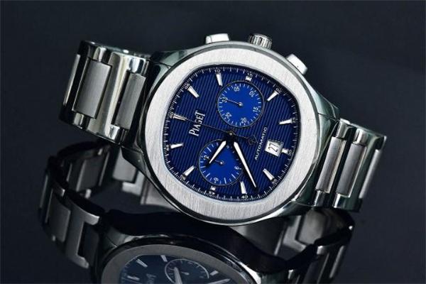 伯爵手表是什么档次 伯爵手表真假鉴别