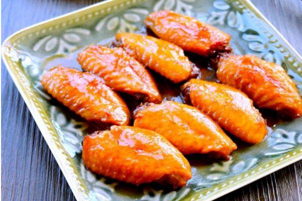 哪些人可以吃红烧鸡翅 哪些人不适合吃红烧鸡翅