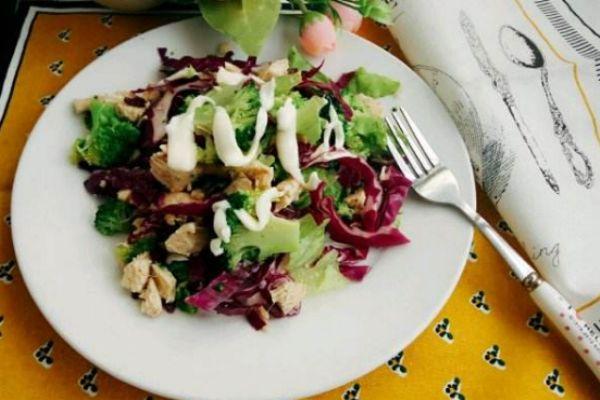 什么食物越吃越瘦 越吃越瘦的食物有什么