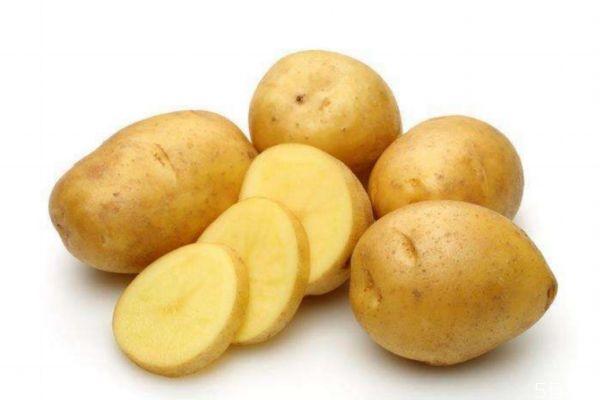 土豆变绿能不能吃 土豆发青去掉皮能吃吗