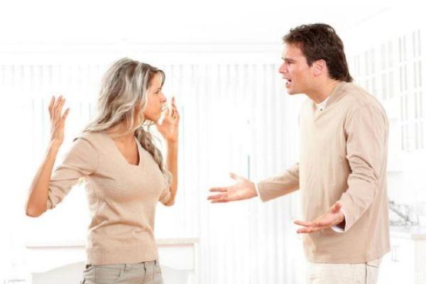 二婚一般维持多久离婚 二婚夫妻能熬过三年吗