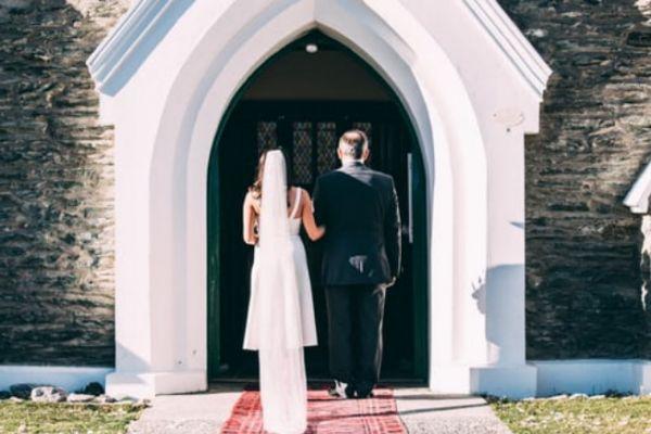 再婚家庭如何相处 再婚注意事项