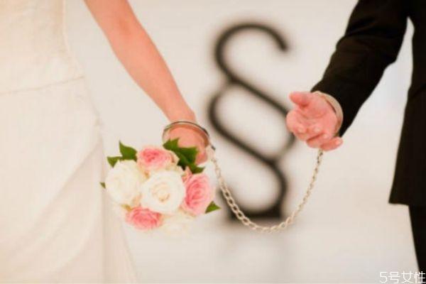 二婚的女人到底是什么心态 二婚的女人能要吗