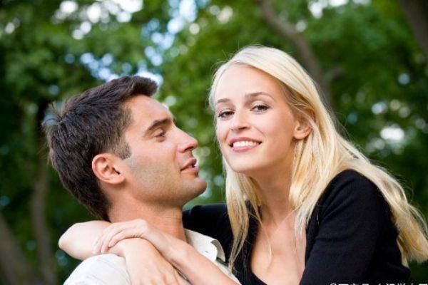 二婚女人再婚后的心态 一般二婚女人的下场