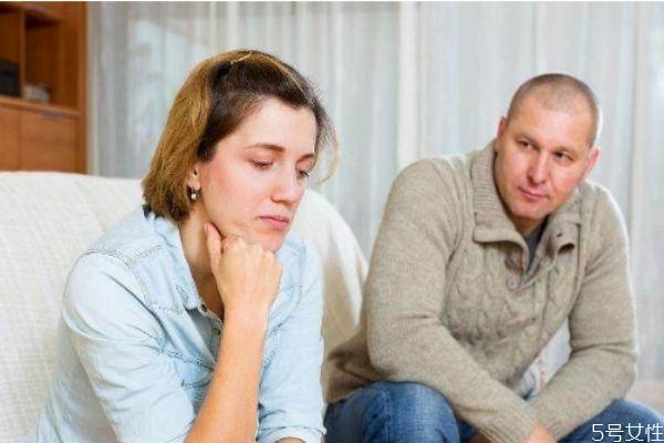 怎么克服婚前焦虑症 情感焦虑症的症状