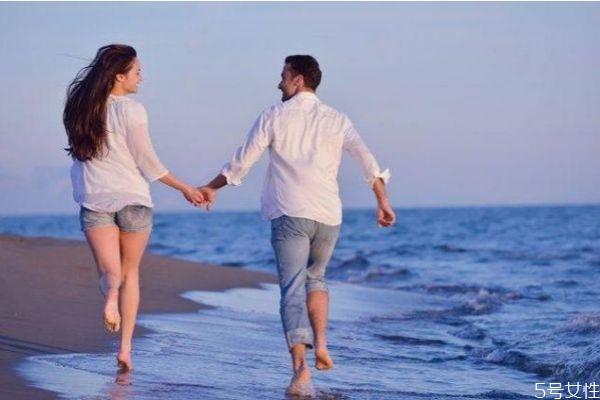一般分居多久感情会淡 夫妻分开不要超过多久