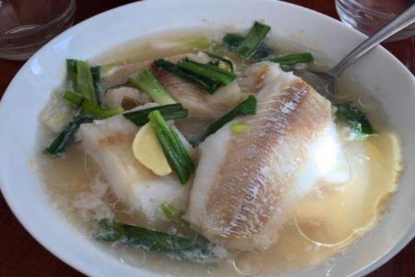 清蒸带鱼怎么做好吃 清蒸带鱼的美味做法