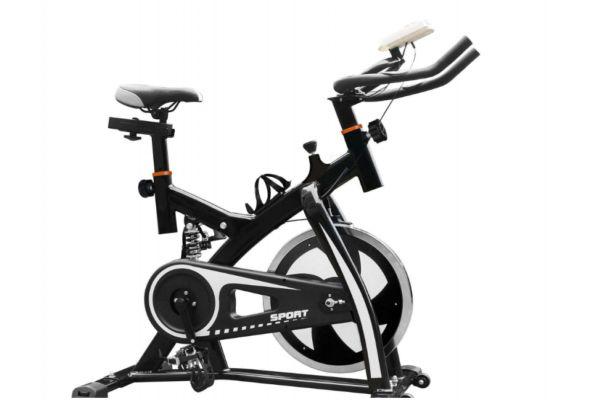 家用动感单车可以减肥吗 家用动感单车减肥有效果吗
