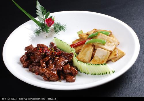 椒香煎牛柳的做法 椒香煎牛柳怎么做好吃