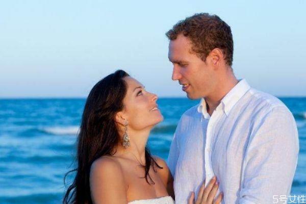怎么治对你冷淡的老公 和变心的老公怎么相处