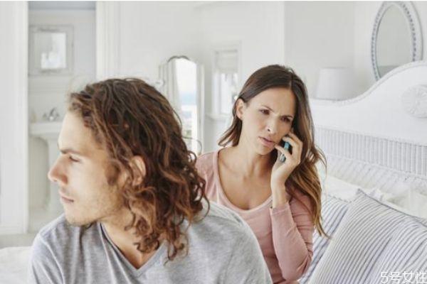 男人有婚外情怎么办 男人出轨一次要原谅吗