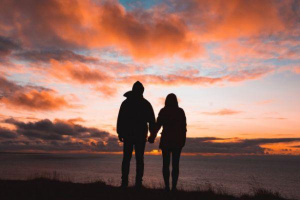 老公婚外情怎么解决 修复夫妻关系十大步骤