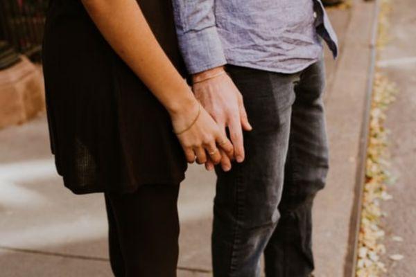 男人有婚外情女人该怎么处理 出轨后婚姻恢复磨合期