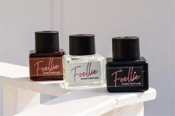 foellie香水经期能用吗 foellie香水男士可以用吗