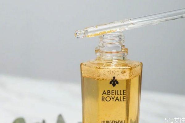 娇兰复原蜜适合和双效精华哪个好 娇兰复原蜜和小棕瓶