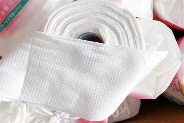 洗脸巾怎么看有没有荧光剂 洗脸巾怎么看是不是纯棉