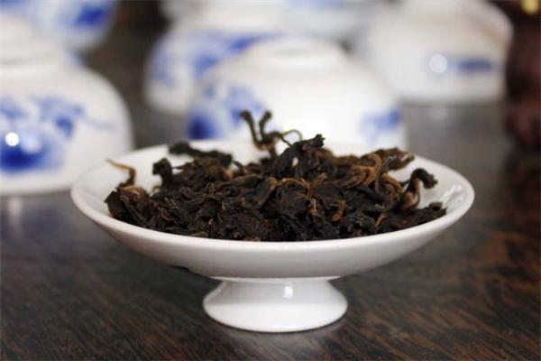 青钱柳茶有副作用吗 青钱柳茶哪些人不能喝