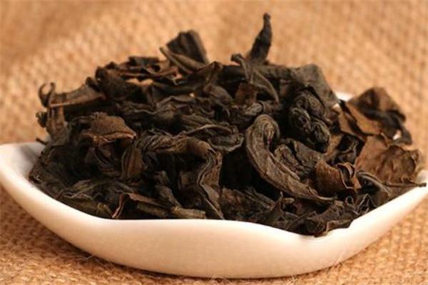 青钱柳茶是寒性的吗 青钱柳茶能减肥吗