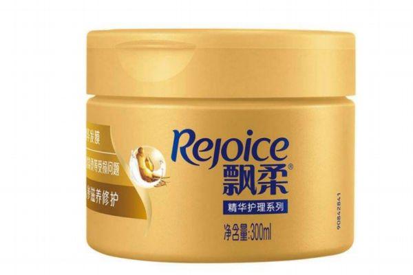 高温对发膜的保存有影响吗 发膜一次用多少合适