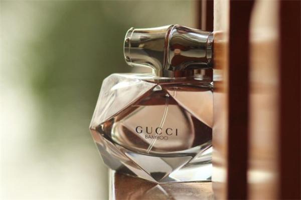 gucci竹韵香水有几款 gucci竹韵香水两款区别