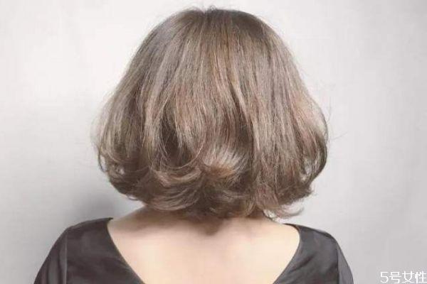 剪短发后悔怎么办 剪短发不好看怎么补救