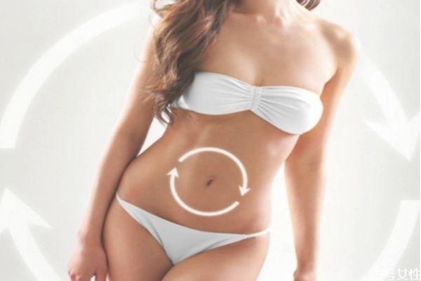 瘦了多少斤才不是水分 晚上饿是在消耗脂肪吗