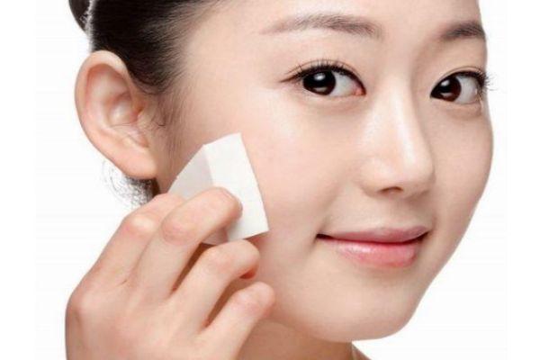 干净自然底妆如何打造 底妆不干净的原因