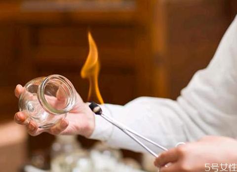 拔火罐起泡怎么处理最快 拔火罐水泡不处理行吗