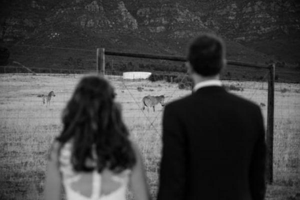 离婚时女方应争取什么 女人最狠的离婚策略