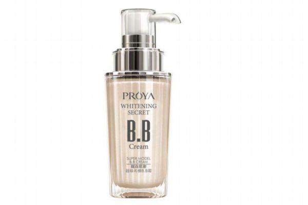 珀莱雅bb霜怎么用 珀莱雅bb霜适合什么肤质