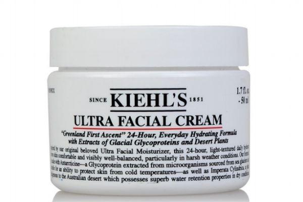补水效果好的护肤品排名 补水口碑最好的护肤品