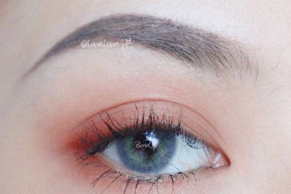 如何选择美瞳的材质 美瞳怎么选适合自己