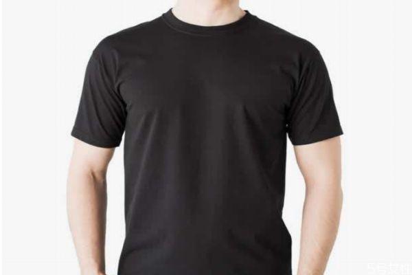 怎么洗黑色衣服不掉色 黑色衣服第一次怎么洗