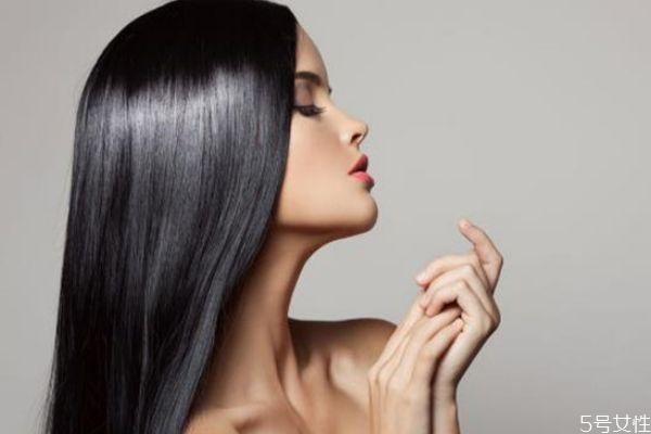 洗发乳液怎么用 洗发乳的正确使用方法