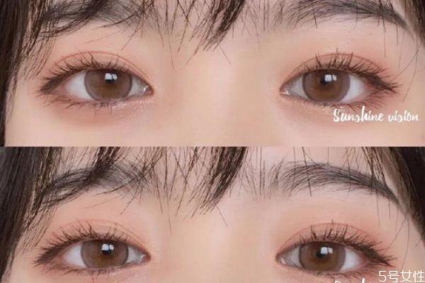 眼线笔多久用完 眼线笔不开封能放多久