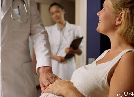 妊娠期糖尿病对宝宝有什么影响 妊娠期糖尿病症状