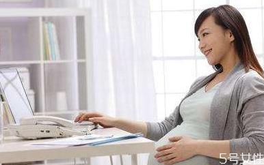 孕妇应该怎样防辐射 孕妇吃什么防辐射效果好
