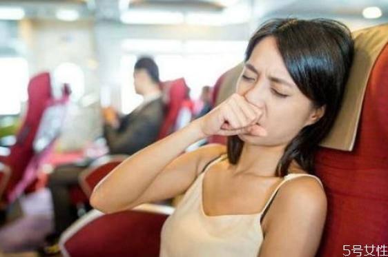 晕车药会影响月经吗 月经期间能吃晕车药吗