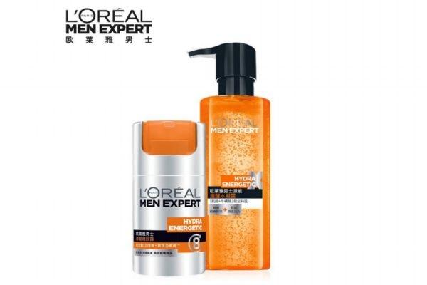 欧莱雅水凝露可以当乳液吗 欧莱雅水凝露和爽肤水的区别