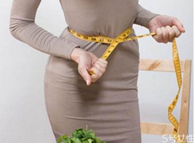 宫寒会导致发胖吗 怎么预防宫寒导致肥胖