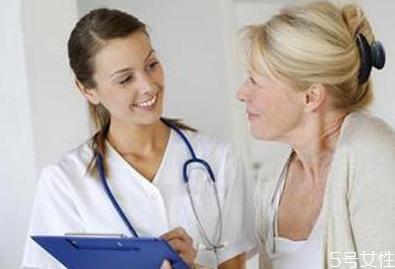 排卵期出血是否已排卵 排卵期出血的临床表现