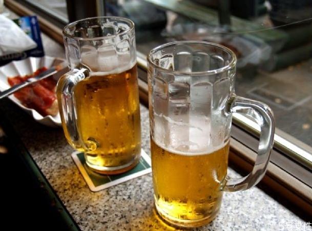 急性肠胃炎好了能喝酒吗 急性肠胃炎多久能喝酒